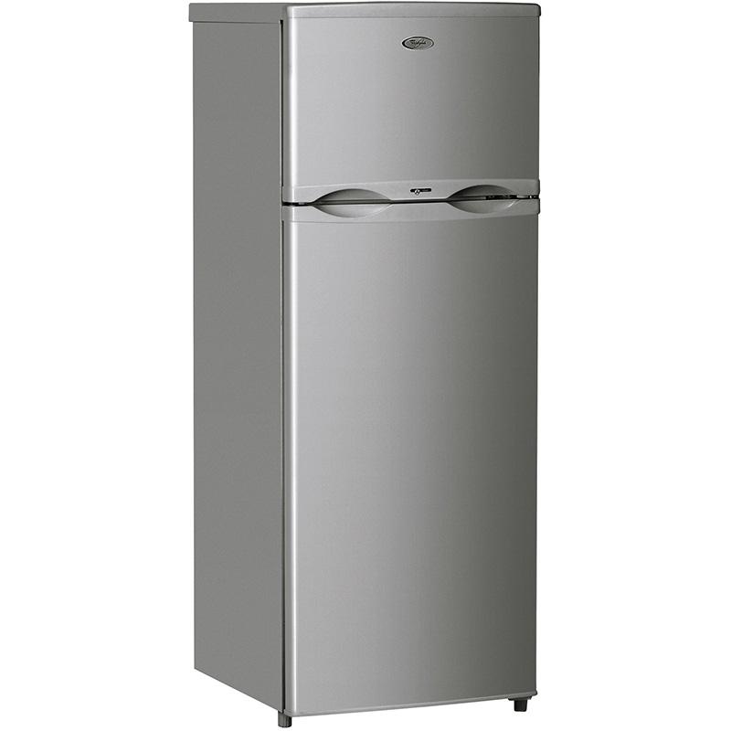Reparatii frigidere Whirlpool