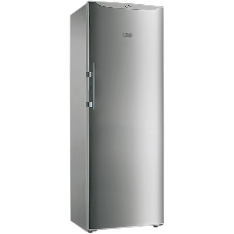 Reparatii frigidere Ariston
