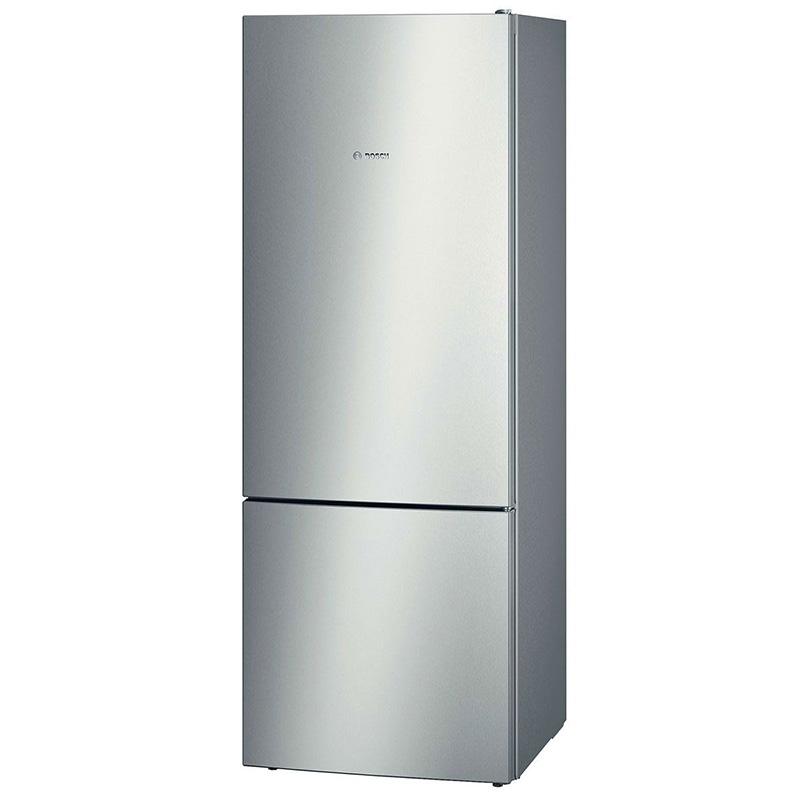 Reparatii frigidere Bosch