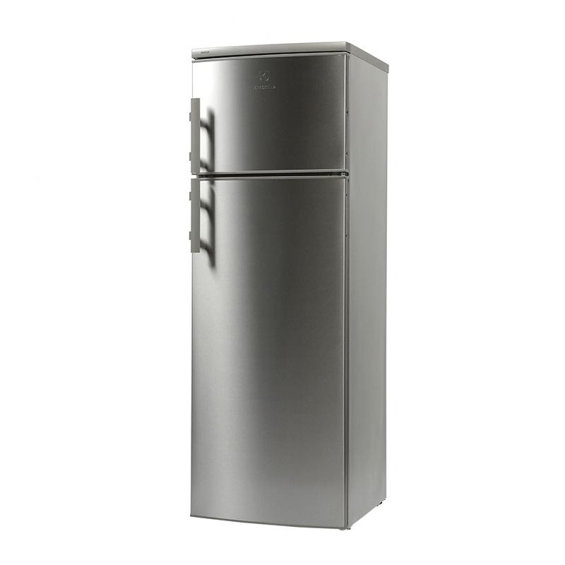 Reparatii frigidere Electrolux